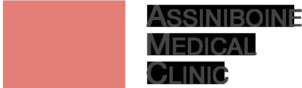 Assiniboine Medical Clinic